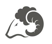 Ovini e Caprini