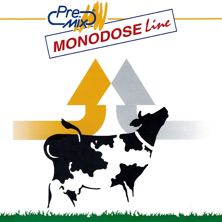 Monodose Line